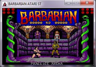ATARI02.jpg