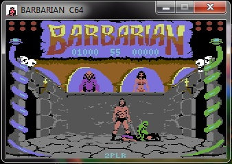 http://barbarian.1987.free.fr/images/C6403.jpg