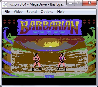 http://barbarian.1987.free.fr/images/C6405.jpg