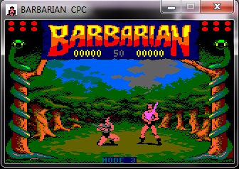 http://barbarian.1987.free.fr/images/CPC03.jpg
