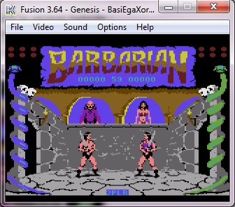 http://barbarian.1987.free.fr/images/MEGADRIVE01.jpg