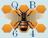 QB64.net
